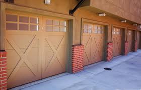 Garage Door Service Mount Kisco