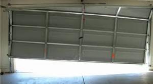 Garage Door Tracks Repair Mount Kisco